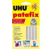 UHU - Patafix 80 sticky tabs