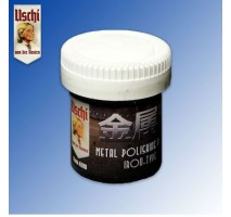Uschi - Polishing Powder IRON