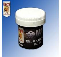 Uschi - Polishing Powder STEEL