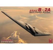 Modelcollect - 1:72 USAF B-2A Spirit Stealth Bomber