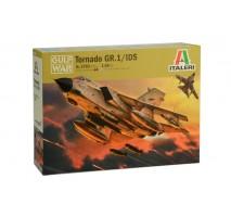 Italeri 2783 - 1:48 TORNADO GR.1/IDS - GULF WAR