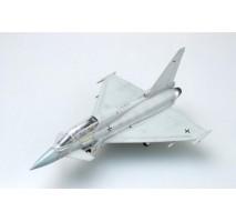 Easy Model 37144 - 1:72 Eurofighter EF-2000B 30+01 GERMAN AIR FORCE