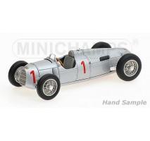 Minichamps - AUTO UNION TYP B - 1935