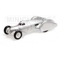Minichamps - AUTO UNION TYP LUCCA - AUDI 1935 L.E. 1008 pcs.