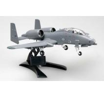 Easy Model 37114 - 1:72 A-10 N/AW A-10 Warthog (YA-10B)