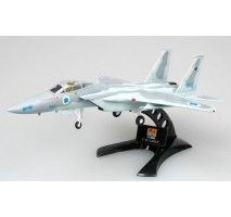 Easy Model 37121 - 1:72 F-15C IDF/AF No.840