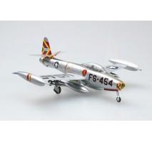 Easy Model 36800 - F-84G 1:72
