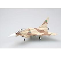 Easy Model 37142 - 1:72 EF-2000A RSAF
