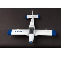 Easy Model 36435 - Z-42 1:72