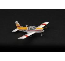 Easy Model 36437 - Z-142 1:72