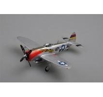 Easy Model 39306 - 1:48 P-47D 531FS, 406FG