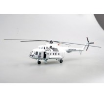 Easy Model 37046 - 1:72 Helicopter Mi -17 United Nations, Russia No70913