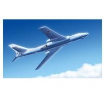 Trumpeter 03907 - 1:144 Tupolev Tu-16 K-26 Badger G