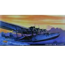 Trumpeter 01323 - 1:144 Aircraft-Japan Kawanishi H6K5-L