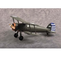 Easy Model 39321 - Gloster Gladiator MK1 1:48