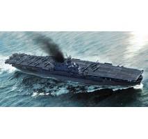 Trumpeter 06708 - 1:700 USS Enterprise CV-6