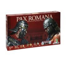 Italeri 6115 - 1:72 BATTLESET: PAX ROMANA - 109 figures