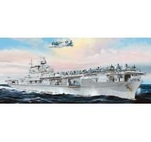 MERIT - 1:350 USS Enterprise CV-6 - Model Kit