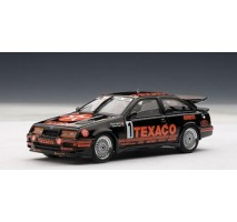 AUTOart 68711 - FORD SIERRA COSWORTH GROUP A 1987 #1 1:43