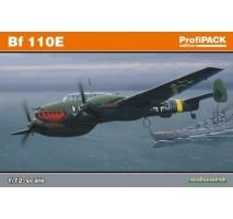 Eduard 7083 - 1:72 Messerschmitt Bf 110E