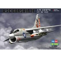 Hobby Boss 80345 - 1:48 Vought A-7E Corsair II