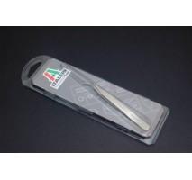Italeri 50813 - Precision tweezers - curved