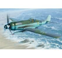 Hobby Boss 81720 - 1:48 Focke-Wulf FW190D-12 R14