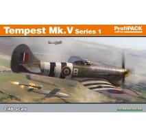 Eduard 82121 - 1:48 Tempest Mk.V series 1