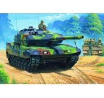 Hobby Boss 82403 - 1:35 German Leopard 2 A6EX tank