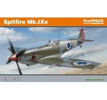 Eduard 8283 - 1:48 Spitfire Mk.IXe