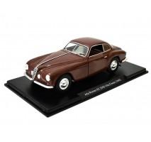 Leo Models - 1:24 Alfa Romeo 6C 2500 Villa D'Este 1949