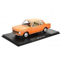 Leo Models 0043 - 1:24 BMW 1600 Ti 1969