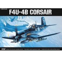 Academy 12267 - 1:48 F4U-4B CORSAIR