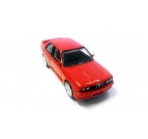 NOREV -BMW E30 - JET CAR YOUNGTIMERS