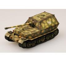 """Easy Model 36223 - 1:72 Panzerjager """"Ferdinand"""" - 654th Panzerjager  Abt 'Kursk' 1943"""