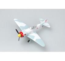 "Easy Model 36333 - LA-7 ""White 23"" Capt.P.Ya.Golovachev,9th GFAR 1:72"