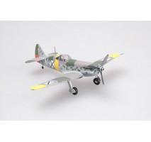 Easy Model 36339 - D 520, Bulgaria 1:72