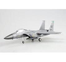 Easy Model 37123 - 1:72 F-15E 88-1691 336th TFS 4th TFW