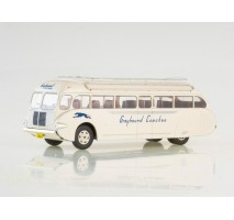 IXO - 1:43 FORD SUPER COACH GREYHOUND12 - Australia 1937