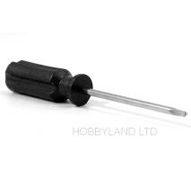 IXO - 1:43 Special screwdriver for IXO-Screws Zubehor