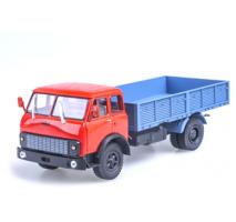 MAZ-5335 Dropside Truck