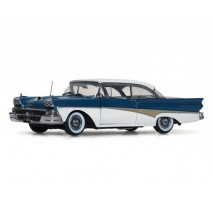 SUN STAR 5283 - 1958 Ford Fairlane 500 HardTop