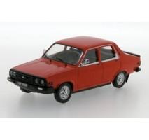IST  - 1:43 Dacia 1310 Sedan MSL 1984