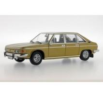 IST  - 1:43 Tatra 613 1976