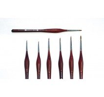 Italeri 51251 - 000 Brush Sable Hair