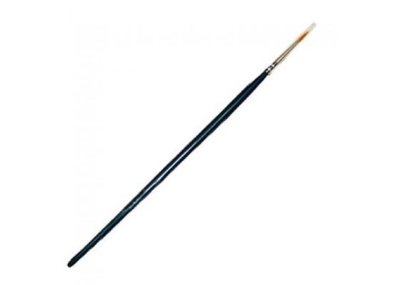 Italeri 51201 - 000 Brush Synthetic Round