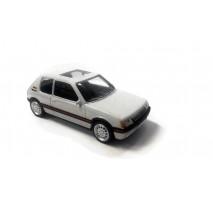 NOREV -PEUGEOT 105 - JET CAR YOUNGTIMERS