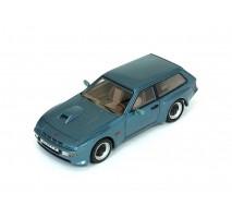 "Premium-X - PORSCHE 924 Turbo Kombi ""Artz"" 1981"