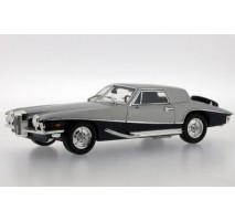 Premium-X - STUTZ BLACKHAWK Coupe 1971 2 Tones