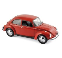 NOREV - VW 1303 1972 - Red